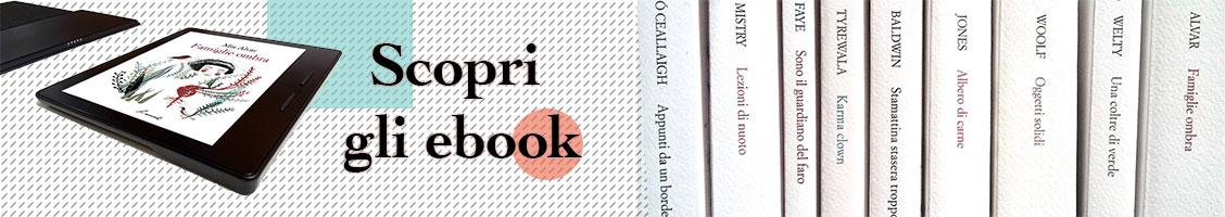 ebook_homepage