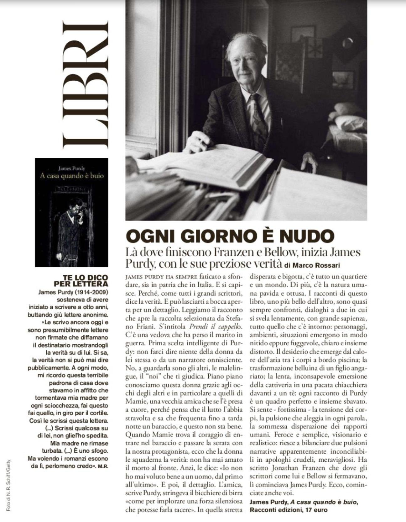 Purdy_D la Repubblica (Rossari)