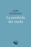 COP_Hofmann.indd